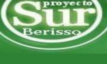 Proyecto Sur Berisso